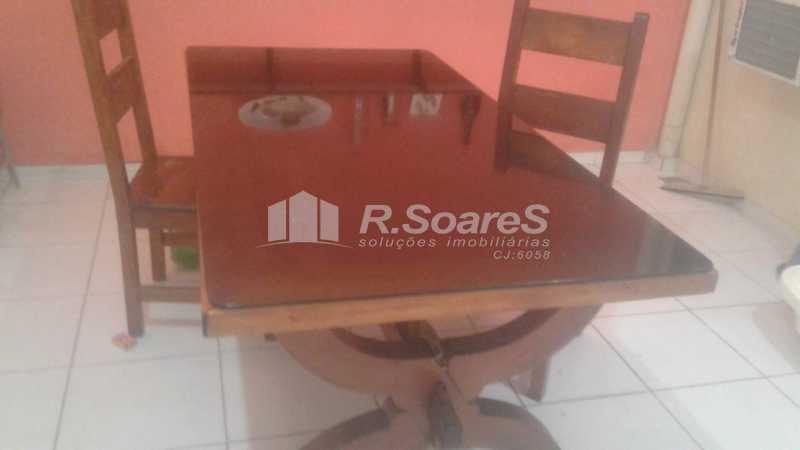 thumbnail_20190523_110309 - Casa 3 quartos à venda Rio de Janeiro,RJ - R$ 420.000 - VVCA30151 - 8