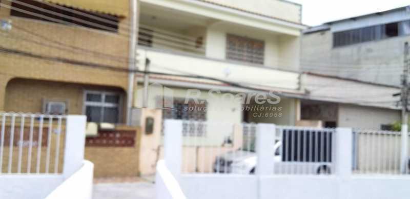 thumbnail_20191213_124101 - Casa 3 quartos à venda Rio de Janeiro,RJ - R$ 420.000 - VVCA30151 - 1