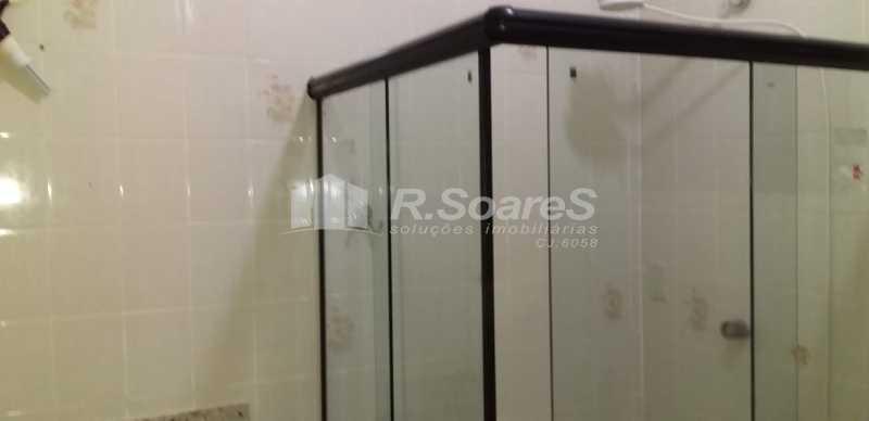 thumbnail_20200108_185210 - Casa 3 quartos à venda Rio de Janeiro,RJ - R$ 420.000 - VVCA30151 - 10