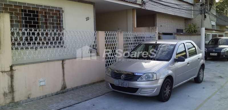 thumbnail_20200125_174951 - Casa 3 quartos à venda Rio de Janeiro,RJ - R$ 420.000 - VVCA30151 - 6