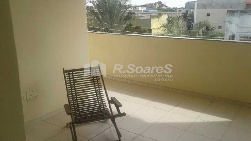 thumbnail_Cadeira 3 madeiraans - Casa 3 quartos à venda Rio de Janeiro,RJ - R$ 420.000 - VVCA30151 - 12