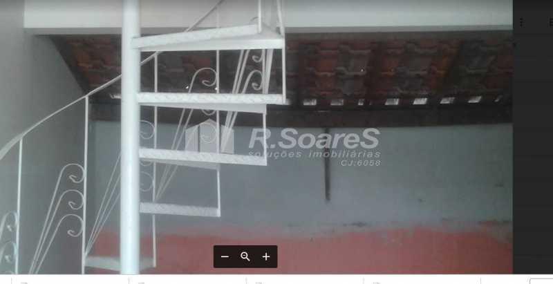 thumbnail_h Braga 230 casa 33  - Casa 3 quartos à venda Rio de Janeiro,RJ - R$ 420.000 - VVCA30151 - 13