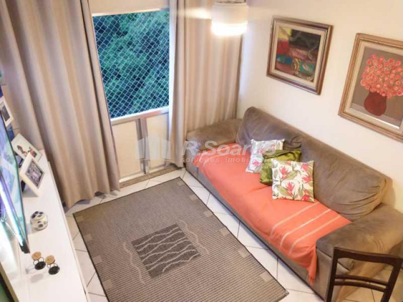 3 - Apartamento 3 quartos à venda Rio de Janeiro,RJ - R$ 650.000 - CPAP30429 - 4
