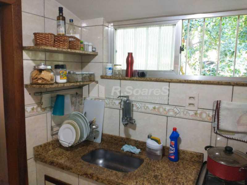 7 - Apartamento 3 quartos à venda Rio de Janeiro,RJ - R$ 650.000 - CPAP30429 - 8