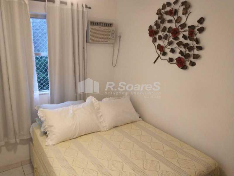 12 - Apartamento 3 quartos à venda Rio de Janeiro,RJ - R$ 650.000 - CPAP30429 - 13