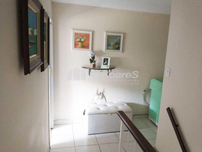 14 - Apartamento 3 quartos à venda Rio de Janeiro,RJ - R$ 650.000 - CPAP30429 - 15