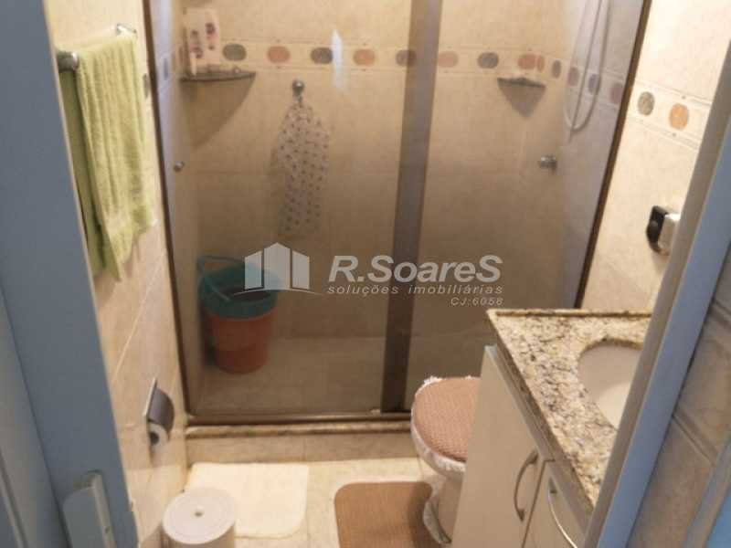 15 - Apartamento 3 quartos à venda Rio de Janeiro,RJ - R$ 650.000 - CPAP30429 - 16