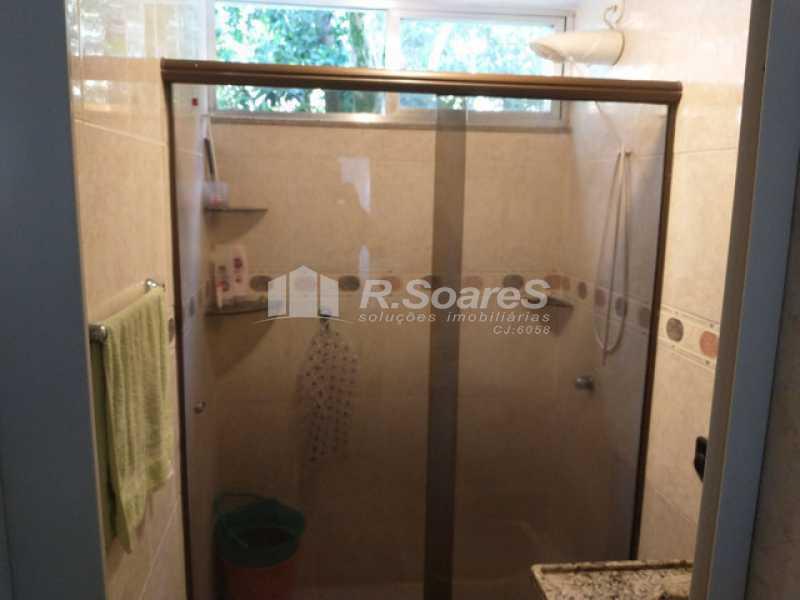 16 - Apartamento 3 quartos à venda Rio de Janeiro,RJ - R$ 650.000 - CPAP30429 - 17