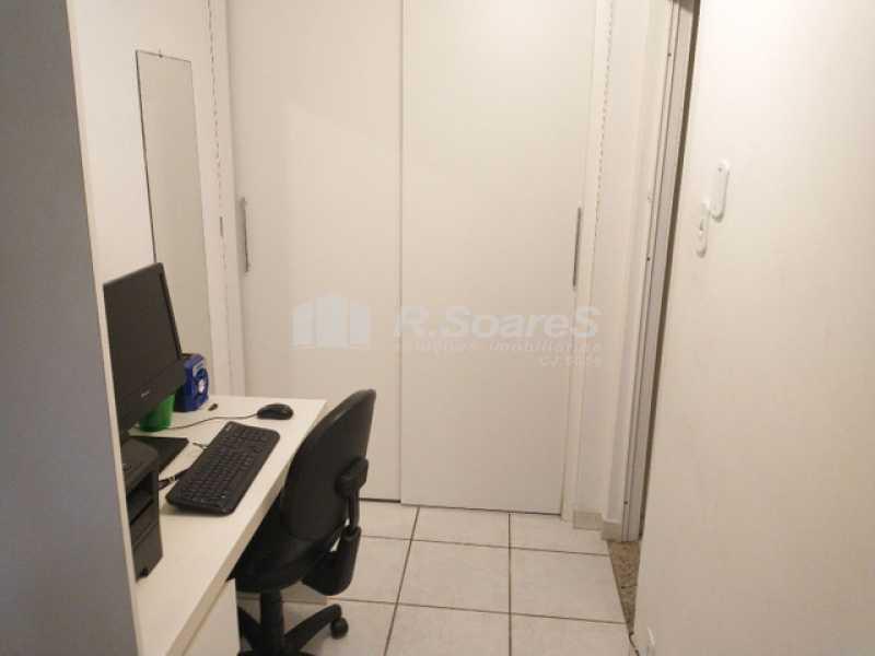 17 - Apartamento 3 quartos à venda Rio de Janeiro,RJ - R$ 650.000 - CPAP30429 - 18