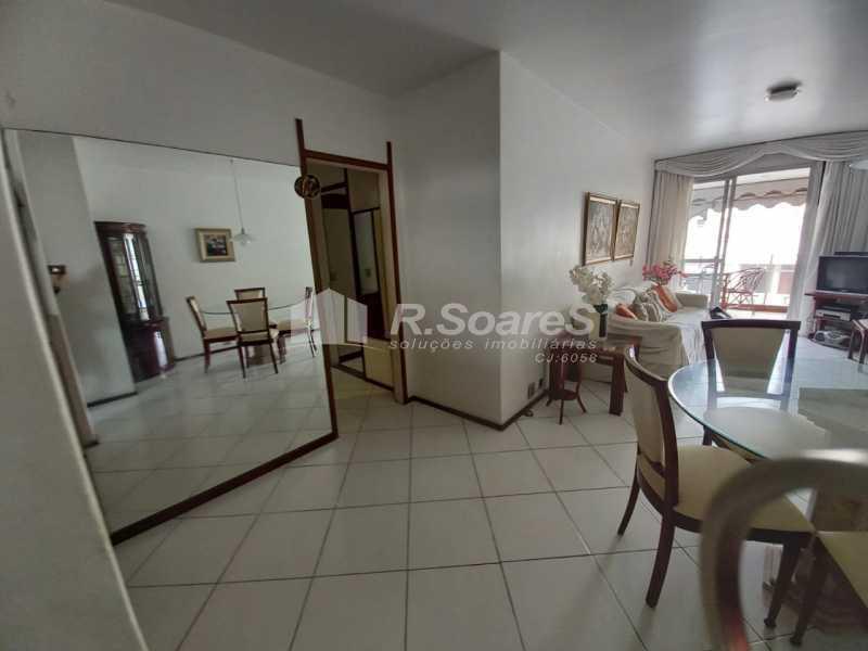 04 - Flat 1 quarto à venda Rio de Janeiro,RJ - R$ 750.000 - CPFL10006 - 5
