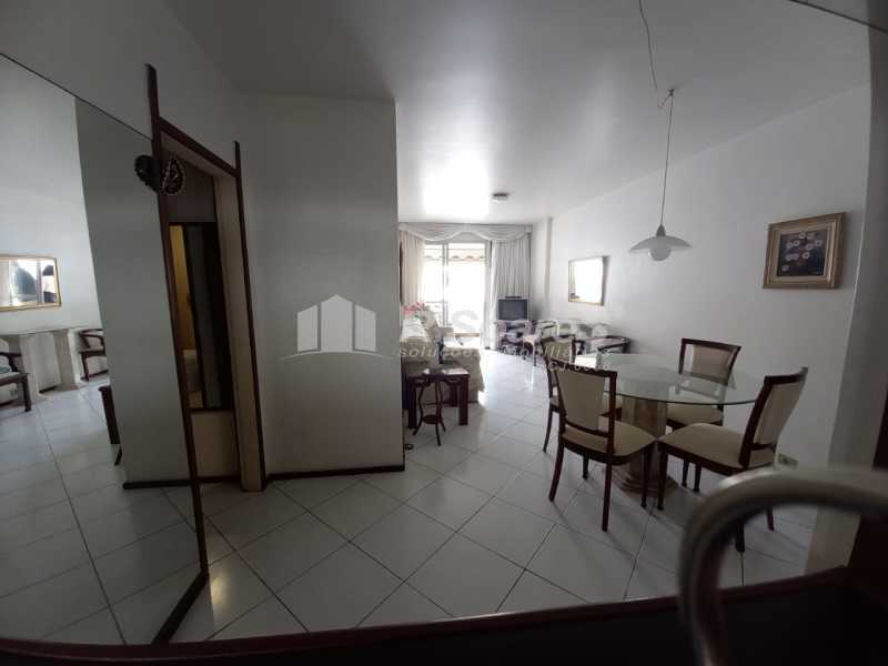 06 - Flat 1 quarto à venda Rio de Janeiro,RJ - R$ 750.000 - CPFL10006 - 7
