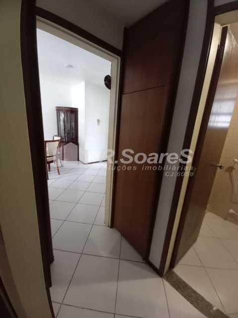 11 - Flat 1 quarto à venda Rio de Janeiro,RJ - R$ 750.000 - CPFL10006 - 11