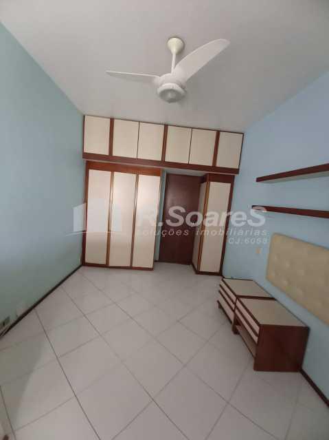 12 - Flat 1 quarto à venda Rio de Janeiro,RJ - R$ 750.000 - CPFL10006 - 12