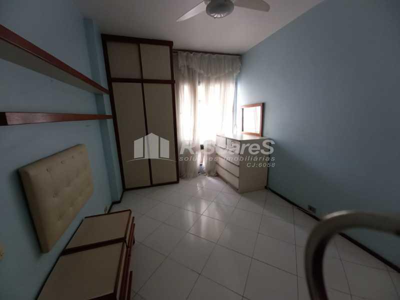 13 - Flat 1 quarto à venda Rio de Janeiro,RJ - R$ 750.000 - CPFL10006 - 13