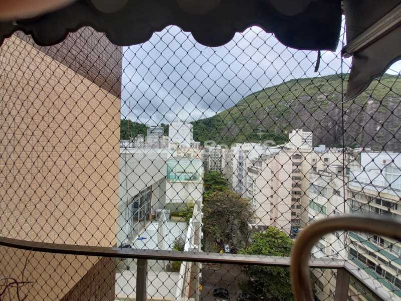 017 - Flat 1 quarto à venda Rio de Janeiro,RJ - R$ 750.000 - CPFL10006 - 18