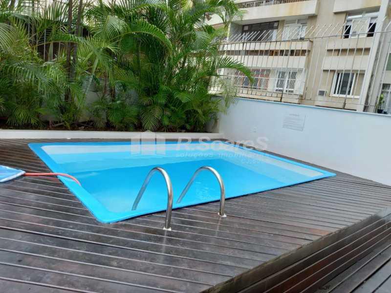 20 - Flat 1 quarto à venda Rio de Janeiro,RJ - R$ 750.000 - CPFL10006 - 21