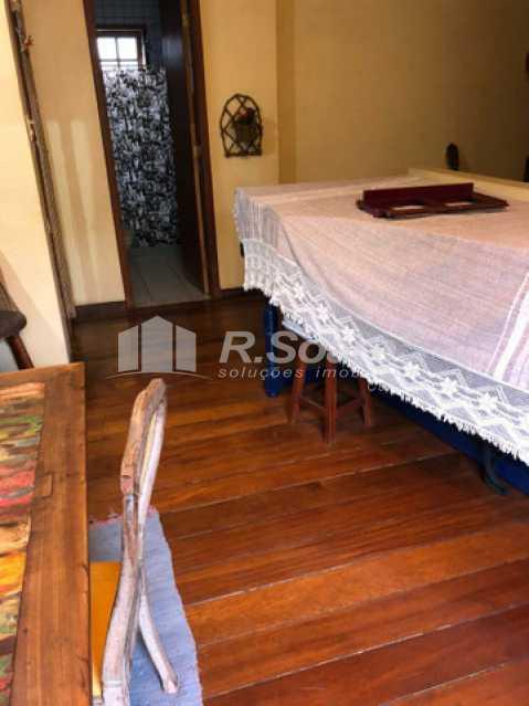 900002700096863 - Apartamento 5 quartos à venda Rio de Janeiro,RJ - R$ 640.000 - CPAP50005 - 3