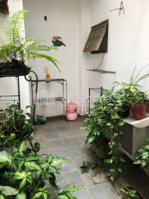 900066945460800 - Apartamento 5 quartos à venda Rio de Janeiro,RJ - R$ 640.000 - CPAP50005 - 4