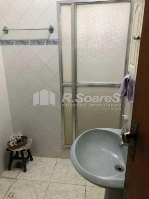902027107784762 - Apartamento 5 quartos à venda Rio de Janeiro,RJ - R$ 640.000 - CPAP50005 - 6