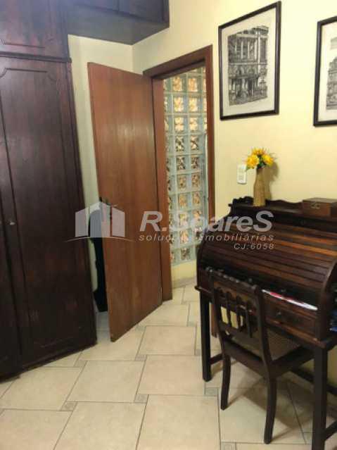 903026349241644 - Apartamento 5 quartos à venda Rio de Janeiro,RJ - R$ 640.000 - CPAP50005 - 7