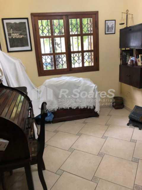 904023706781265 - Apartamento 5 quartos à venda Rio de Janeiro,RJ - R$ 640.000 - CPAP50005 - 8