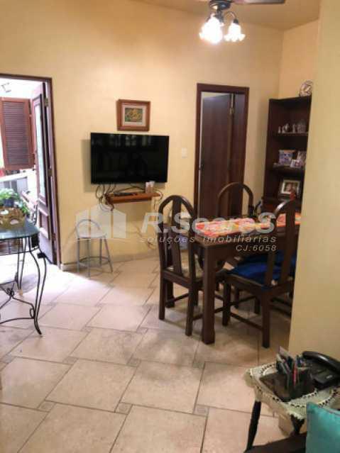 904047705837778 1 - Apartamento 5 quartos à venda Rio de Janeiro,RJ - R$ 640.000 - CPAP50005 - 9