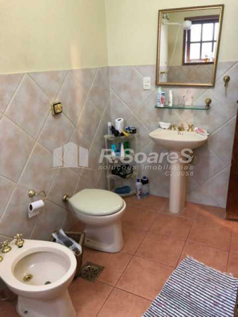 904062228852805 - Apartamento 5 quartos à venda Rio de Janeiro,RJ - R$ 640.000 - CPAP50005 - 11