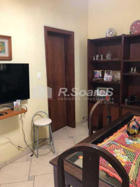 905010826496570 - Apartamento 5 quartos à venda Rio de Janeiro,RJ - R$ 640.000 - CPAP50005 - 12
