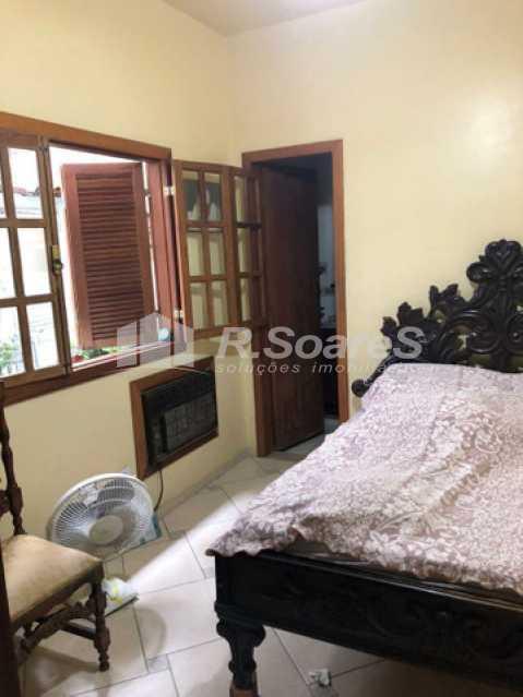 906041822740061 - Apartamento 5 quartos à venda Rio de Janeiro,RJ - R$ 640.000 - CPAP50005 - 13