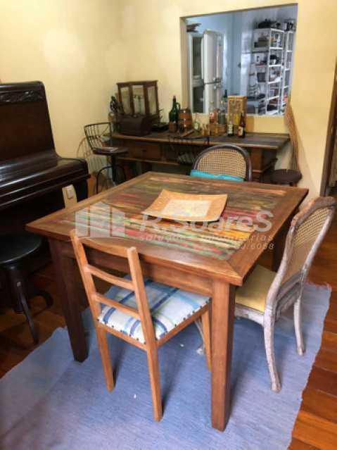 906043826003587 - Apartamento 5 quartos à venda Rio de Janeiro,RJ - R$ 640.000 - CPAP50005 - 14