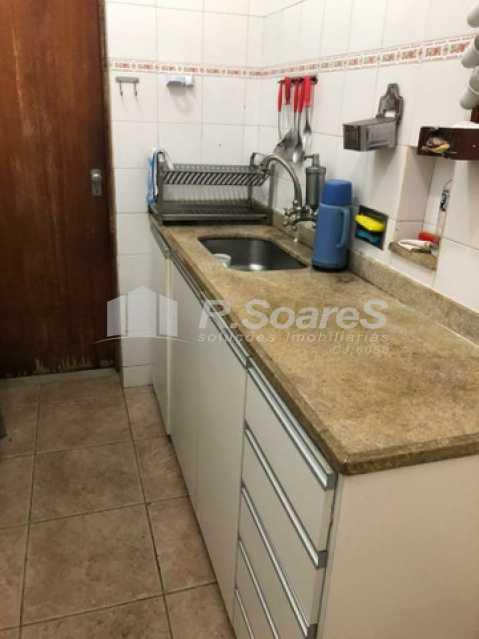 907092949786699 - Apartamento 5 quartos à venda Rio de Janeiro,RJ - R$ 640.000 - CPAP50005 - 15
