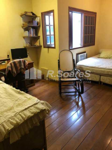 908045460978685 - Apartamento 5 quartos à venda Rio de Janeiro,RJ - R$ 640.000 - CPAP50005 - 16