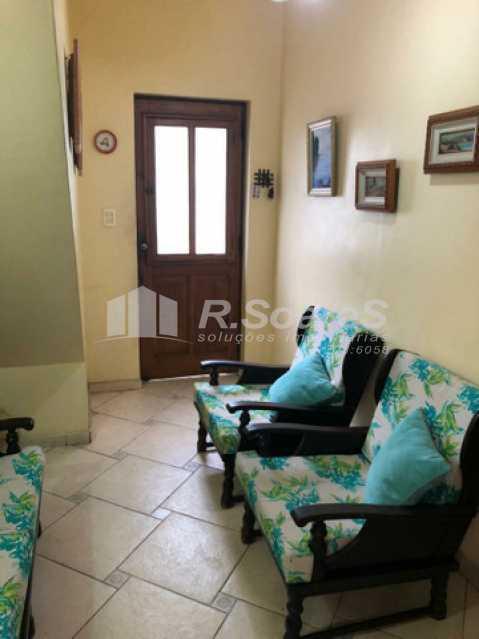 908048467118032 - Apartamento 5 quartos à venda Rio de Janeiro,RJ - R$ 640.000 - CPAP50005 - 17