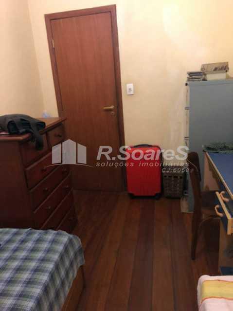 908064221858239 - Apartamento 5 quartos à venda Rio de Janeiro,RJ - R$ 640.000 - CPAP50005 - 18