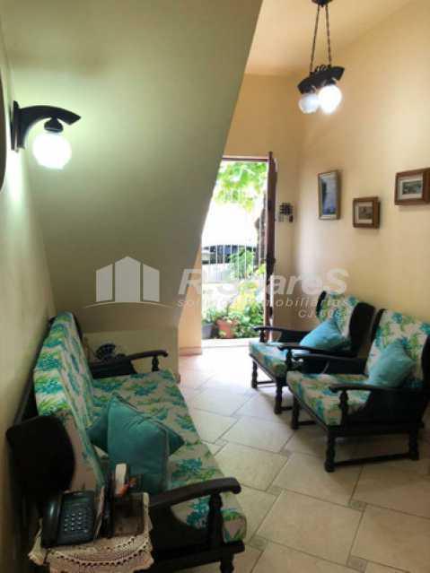 908069828310018 - Apartamento 5 quartos à venda Rio de Janeiro,RJ - R$ 640.000 - CPAP50005 - 19