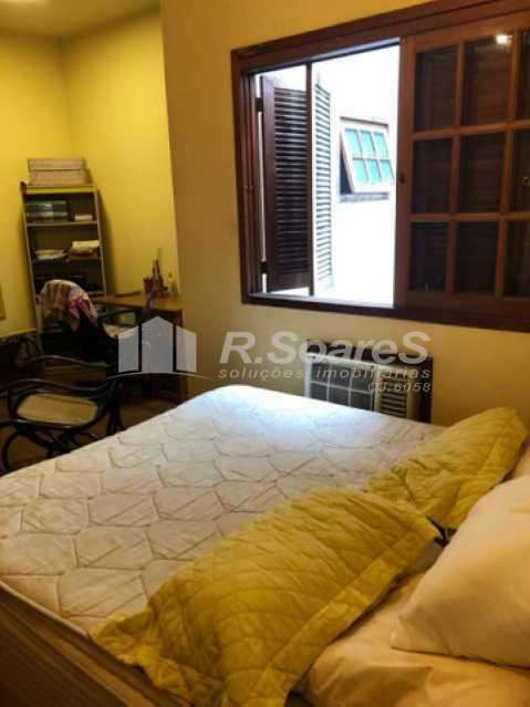 909036941573544 - Apartamento 5 quartos à venda Rio de Janeiro,RJ - R$ 640.000 - CPAP50005 - 21