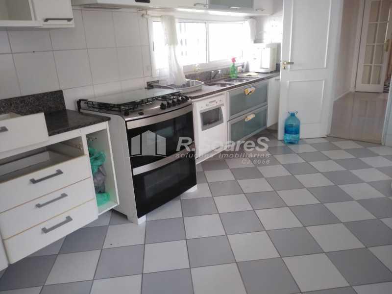 9. - Cobertura 6 quartos à venda Rio de Janeiro,RJ - R$ 4.250.000 - CPCO60003 - 8