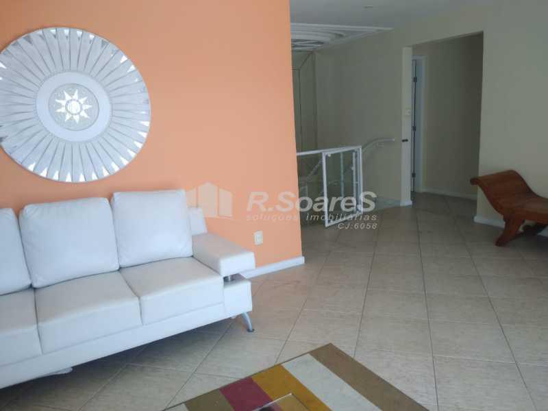 11. - Cobertura 6 quartos à venda Rio de Janeiro,RJ - R$ 4.250.000 - CPCO60003 - 10