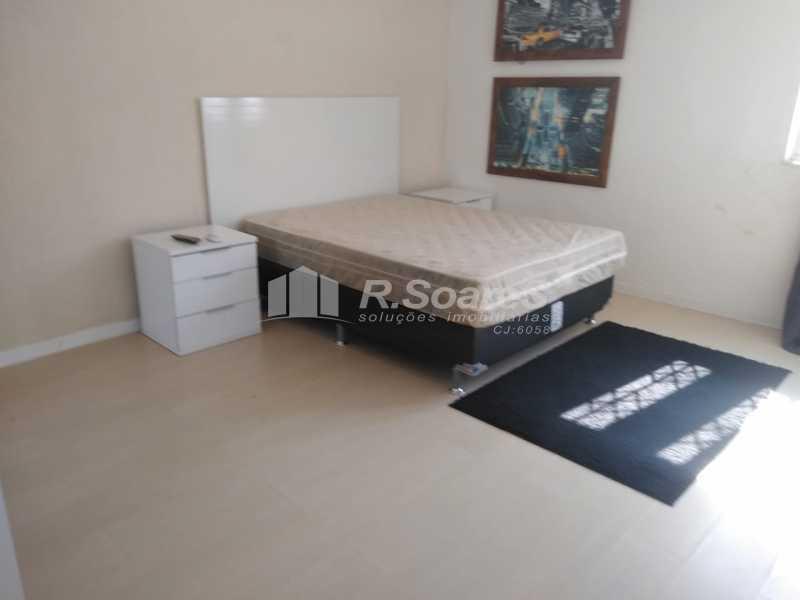 13. - Cobertura 6 quartos à venda Rio de Janeiro,RJ - R$ 4.250.000 - CPCO60003 - 12