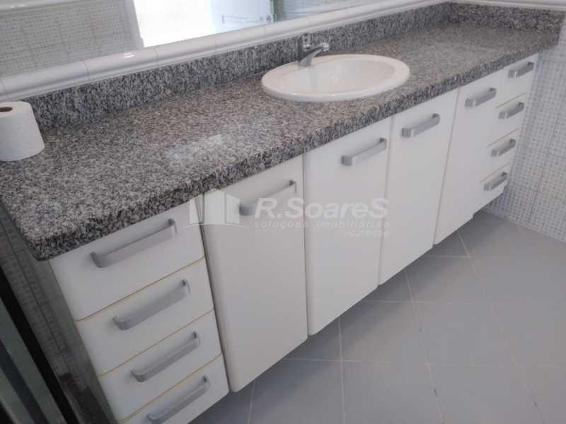 18. - Cobertura 6 quartos à venda Rio de Janeiro,RJ - R$ 4.250.000 - CPCO60003 - 17