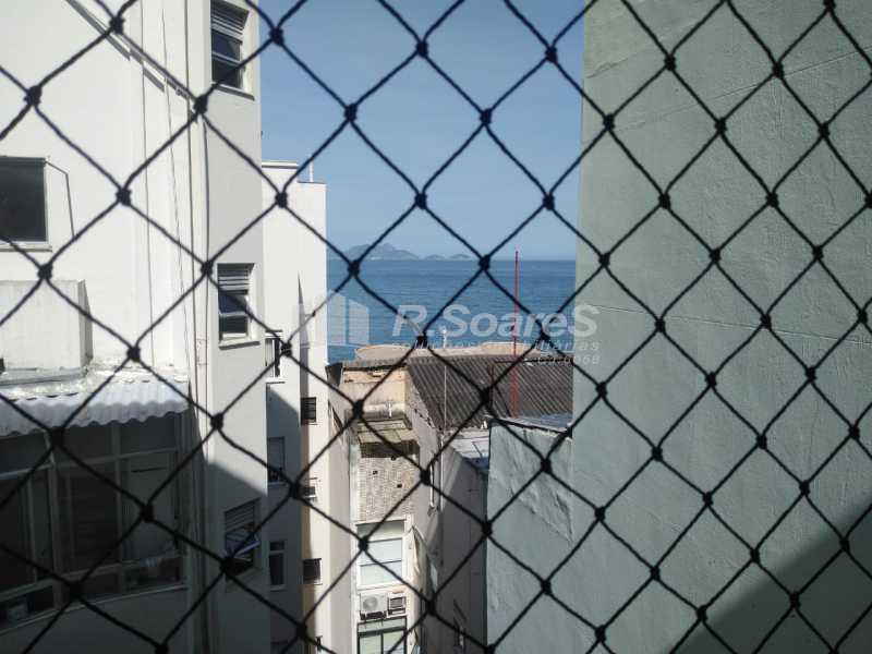25. - Cobertura 6 quartos à venda Rio de Janeiro,RJ - R$ 4.250.000 - CPCO60003 - 20
