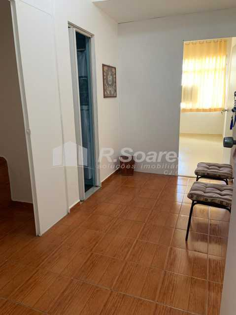 WhatsApp Image 2020-12-08 at 1 - Sala Comercial 26m² à venda Rio de Janeiro,RJ - R$ 370.000 - LDSL00026 - 1