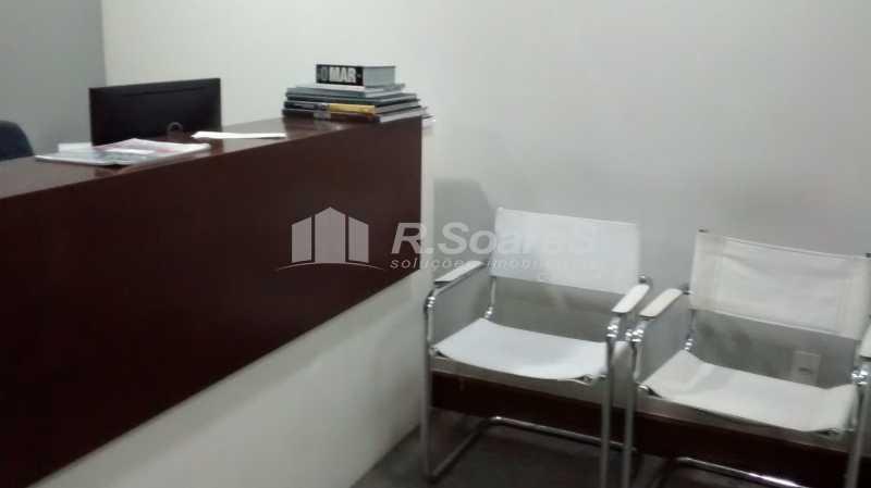 1 - Cobertura para alugar Rio de Janeiro,RJ Centro - R$ 15.000 - CPCB00003 - 3