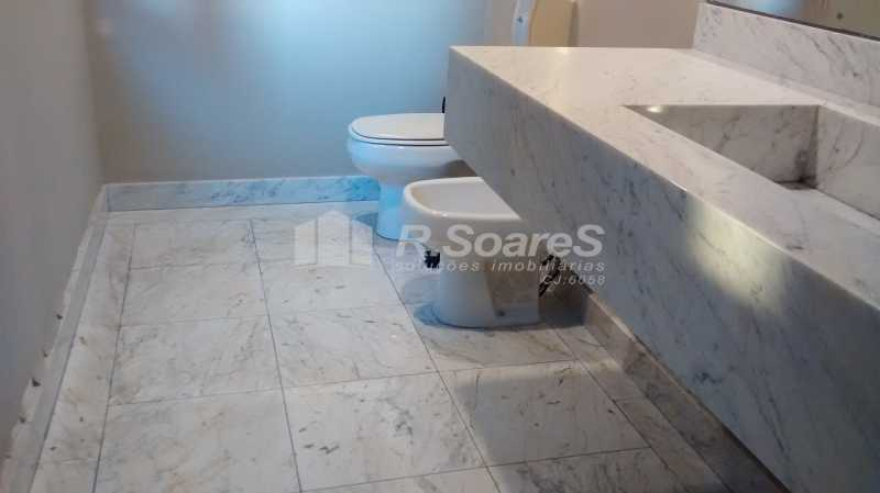 6 - Cobertura para alugar Rio de Janeiro,RJ Centro - R$ 15.000 - CPCB00003 - 8
