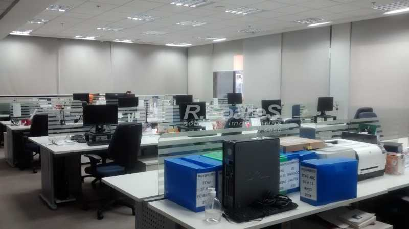 7 - Cobertura para alugar Rio de Janeiro,RJ Centro - R$ 15.000 - CPCB00003 - 9