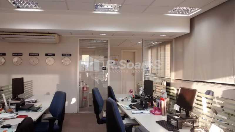 9 - Cobertura para alugar Rio de Janeiro,RJ Centro - R$ 15.000 - CPCB00003 - 11