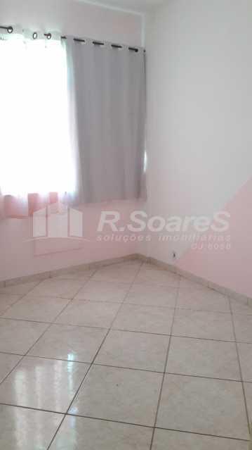 0c496ddb-b819-4d28-8baf-d98bd9 - Apartamento 3 quartos à venda Rio de Janeiro,RJ - R$ 252.000 - CPAP30433 - 1