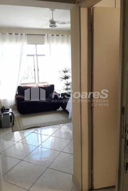 3d626a84-77dd-4655-84d7-ca5fcd - Apartamento 3 quartos à venda Rio de Janeiro,RJ - R$ 252.000 - CPAP30433 - 3