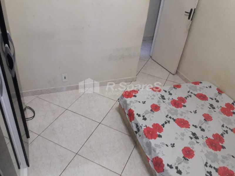 4d5b6e75-6c9a-43ec-8543-7f6e04 - Apartamento 3 quartos à venda Rio de Janeiro,RJ - R$ 252.000 - CPAP30433 - 4