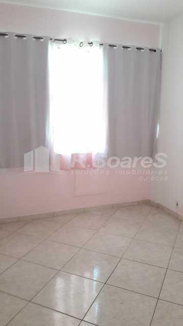 10def818-0a7a-41ec-8f25-1ff3e2 - Apartamento 3 quartos à venda Rio de Janeiro,RJ - R$ 252.000 - CPAP30433 - 6